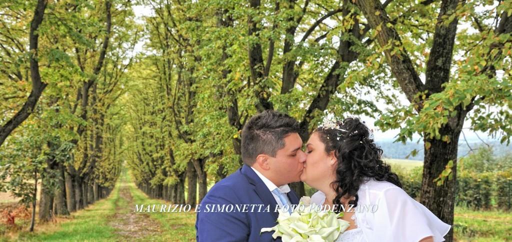 Auguri Matrimonio Amici Intimi : Foto matrimonio 2017 a vigolzone con cena alla tosa di daniele e